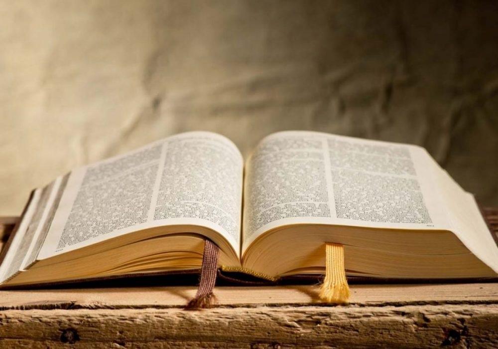 biblia-e1585643584641-1024x767