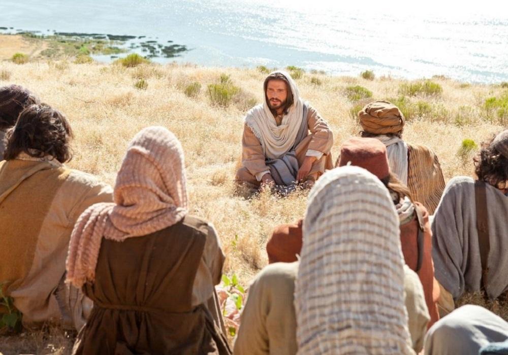 jezus-naucza-1024x683
